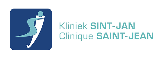 CLINIQUE SAINT-JEAN